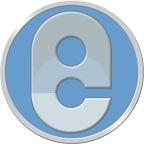 Advanced Concepts Computer Store - Repair - Parts - IT Services